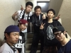 poppin crew