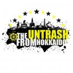 untrash_logo