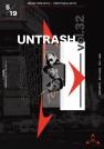 untrash vol.32_190406_0004